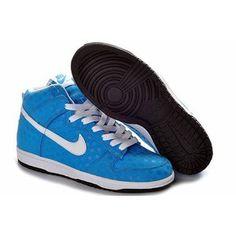 lowest price 0330f 0c53f Online Fashion Shop Shop women fashion accessories and clothes · Michael  Jordan ...