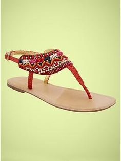 249cd8d54 22 Best Stylish and Fansionable shoes images