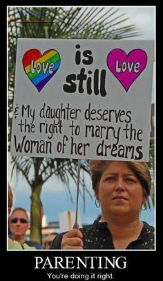 Filed under lgbtq lgbtq support politics equality marriage gay marriage love progressive rights equal rights Citations Lgbt, Frases Lgbt, Lgbt Quotes, Lgbt Memes, Sad Quotes, Lgbt Rights, Equal Rights, Human Rights, Civil Rights