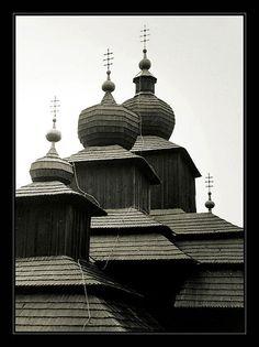 . Eastern Europe, Czech Republic, German, Polish, Design Inspiration, Statue, Landscape, Art, Deutsch