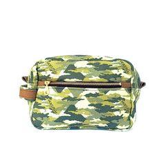 18 Best Men s Toiletry Bags   Dopp Kits   Shaving Kit Organisers ... 90a506db66cf8