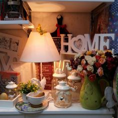 adelaparvu.com despre magazin de decoratiuni in Bucuresti, Cutia cu Fundita (19)