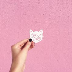 Happy #caturday everybody #photooftheday #catlady #meow #weekend #ihavethisthingwithpink