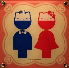 Bathroom Signs Japan pindominic bertrand on japanese cafe | pinterest | cafes