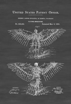 wing-flying-machine-patent-vintage-airplane-airplane-blueprint-airplane-art-pilot-gift-aircraft-decor-airplane-poster-wing-patent-57ccdb941.jpg
