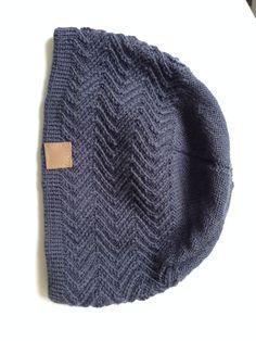 шапка мужская,20 азн.