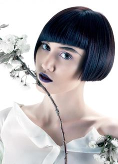 Hair by Neil Barton-pin it by carden