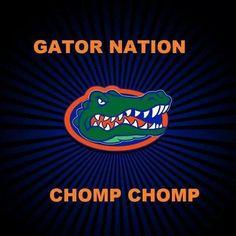 1000 Images About Chomp Chomp On Pinterest Florida