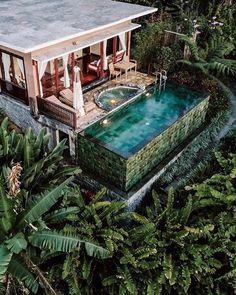 Die 104 Besten Bilder Von Bali Urlaub In 2019 Bali Urlaub Bali