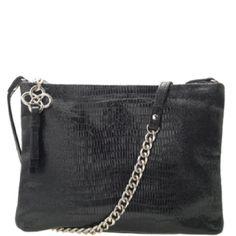 Stella & Dot Lafayette Crossbody bag.