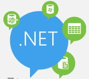#Rize  .Net Development