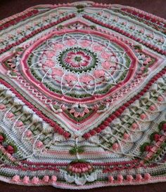 By Sophie's universe Wendy Mohr
