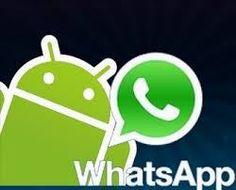 Nueva versión de WhatsApp incluye más de 853 iconos #descargar_whatsapp_para_android #descargar_whatsapp_gratis_para_android #descargar_whatsapp_gratis http://www.descargarwhatsappparaandroid.net/nueva-version-de-whatsapp-incluye-mas-de-853-iconos.html