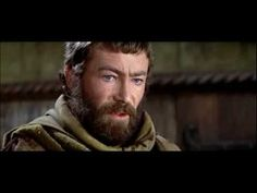 """Peter O'Toole: The Lion in Winter (""""I Deny You!"""") Monologue - love this movie. Period Movies, Period Dramas, Brand Archetypes, Jeanne Moreau, Peter O'toole, Timothy Dalton, Anthony Hopkins, Katharine Hepburn, Film Base"""
