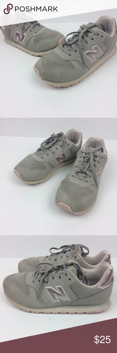 new products 2d005 17d81 12 Best New Balance 373 images in 2017 | New balance shoes ...