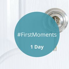 Our exclusive service for #firsttimebuyers #countdown #home #firsthome