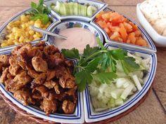 kebab-proteinesoja-texturees5.jpg