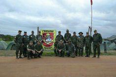 Veteranos fuzileiros navais Naval, Portuguese, Troops, Army, Modern, Gi Joe, Trendy Tree, Military