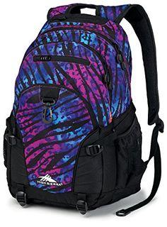 High Sierra Loop Backpack (19 x 13.5 x 8.5-Inch, Wild Print/Black) High Sierra http://www.amazon.com/dp/B00MIJGUA0/ref=cm_sw_r_pi_dp_ZMWjub0TJ58V9