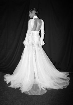 Beyonce at the 2016 Grammys Beyonce 2013, Beyonce Knowles Carter, Beyonce And Jay Z, Destiny's Child, King B, Beyonce Style, Dressing, Queen B, Bridal