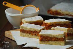 Cornbread, Cheesecake, Mai, Ethnic Recipes, Desserts, Food, Millet Bread, Tailgate Desserts, Deserts