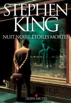 http://www.bentoblog.fr/romans-thriller-livre-cuisine/ Nuit noire, étoiles mortes Stephen King