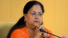 Surgical strike: Alert in Rajasthan, no evacuation plan - http://nasiknews.in/surgical-strike-alert-in-rajasthan-no-evacuation-plan/