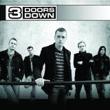 3 Doors Down (Audio CD)By 3 Doors Down