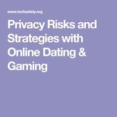 Online-Dating für ausgereifte Profis