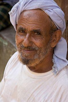 Yemen.....by Zalacain, via Flickr
