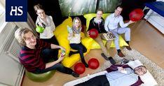HS kysyi Suomen parhaiksi valittujen työpaikkojen rekrytoijilta, mistä erottaa hyvän työhakemuksen. Character Shoes, Dance Shoes, Sports, Fashion, Dancing Shoes, Hs Sports, Moda, Fashion Styles, Sport