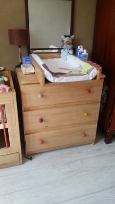 10 Best Fabriquer Table A Langer Images In 2015 Infant Room Child