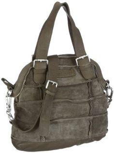 allison vintage liebeskind handtasche bags pinterest vintage artikel und berlin. Black Bedroom Furniture Sets. Home Design Ideas
