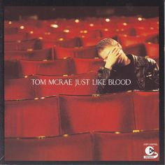 Tom McRae - Just Like Blood at Discogs