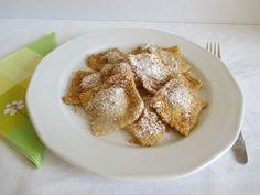 Péntek 2: Barátfüle French Toast, Breakfast, Food, Recipes, Morning Coffee, Essen, Recipies, Meals, Ripped Recipes