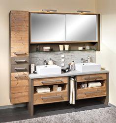 d nisches bettenlager kombitisch royal oak 199 95 als frisiertisch deko pinterest. Black Bedroom Furniture Sets. Home Design Ideas