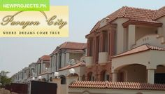 Paragon City Lahore Paragon City is the beautiful residential housing scheme in Lahore with beautiful planning. Paragon City offers 5 & 10 Marla and 1, 2 & 4 Kanal residential plots. It also has 4 & 8 Marla commercial plotsContinue reading →