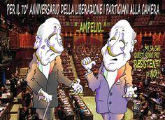 MARIO AIRAGHI: 'RESISTENTI'