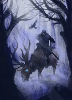 Game of thrones Coldhands Game Of Thrones Art, Fire Art, Fire And Ice, Winter Is Coming, Cyberpunk, Fantasy Art, Dark Fantasy, Concept Art, Medieval