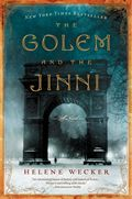 The Golem and the Jinni (P.S.) by Helene Wecker:  A brilliant blend of historical fiction and literary fantasy set in late 19th-century New York. Beautifully written and carefully researched, this is the story of an unlikely friendship between two beings straight out of mythology: a jinni and a golem, who more or less...