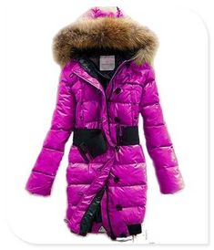 moncler jacket chadstone