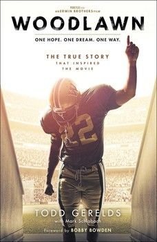 This riveting true story of courage, strength, and football at the height of racial tension in Birmingham, Alabama, inspired the motion picture...