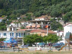 Katakalon, Greece Queen Elizabeth Cruise, Travel Around The World, Around The Worlds, Dubrovnik Croatia, Great Friends, Homeland, Greece, Turkey, Europe