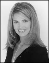 Lynne Koplitz is an American stand-up comedian and actress. Born June 13, 1969 in Long Island, New York, USA and raised in Sarasota, Florida