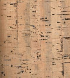 38SW124 | Cork Japanese Wall Paper - 001