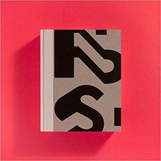 Paula Scher: Works: Tony Brook & Adrian Shaughnessy: 9780995666412: Amazon.com: Books