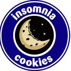 Insomnia Cookies Coupon |  Insomnia Cookies Coupon Code Reddit | Coupon Code For Insomnia Cookies – JAN  2018