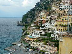 amalfi coast  http://www.tripadvisor.com