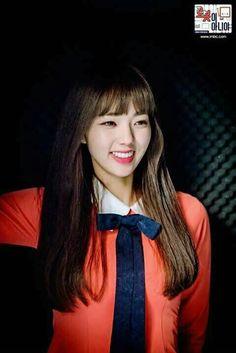 [Drama I am not a Robot, 로봇이 아니 Korean Actresses, Korean Actors, Actors & Actresses, Korean Dramas, Korean Couple, Korean Girl, Asian Girl, Kpop, Chae Soobin