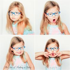 0f8a17ceb18f igreen3 Glasses Frames, Eye Glasses, Wearing Glasses, Choose The Right,  Girls With